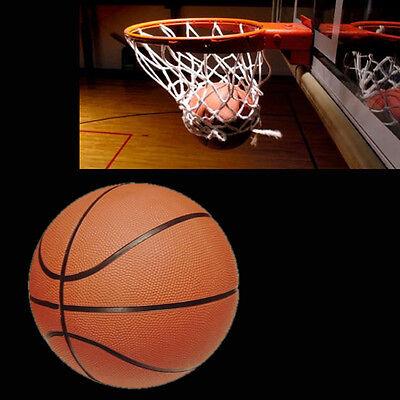 Pallone Da Basket Pallacanestro Palla Gioco Ball Basketball Misure Ufficiali dfh