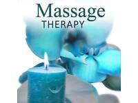 4 Hand massage Selly Oak