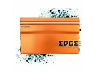 edge 71600 car syereo amplifier 4 channel 1600w high power for speakers or sub