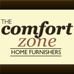 Comfort Zone Home Furnishers