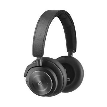 B&O PLAY Beoplay H9i - Black