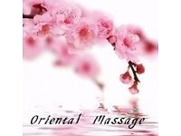 Oriental Deep Tissue And Relaxing Massage in Aberdeen Area