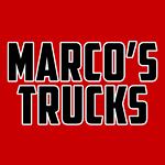 Marcos_Trucks