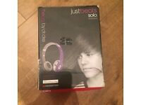Just beats by dr dre