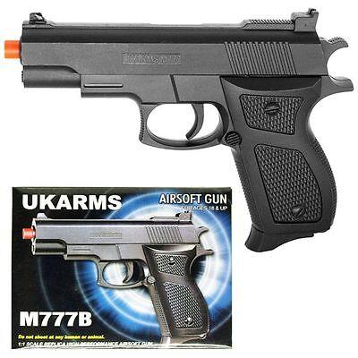 UK ARMS 6