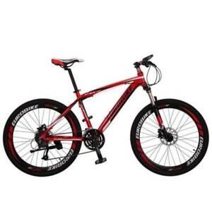 Eurobike X1 - GTR 27.5 Mountain Bike - Christmas SALE  $319