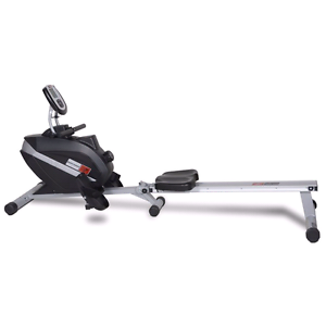 BODYWORX KR170M MANUAL MAG ROWER - Like New Used Twice Beaudesert Ipswich South Preview