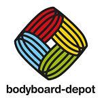 The Bodyboard-depot