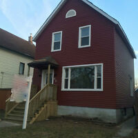 OPEN HOUSE in Elmwood on May 30 and 31, 2:30-4 pm