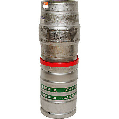Keg Stacker Storage - Draft Beer Equipment - Organize Store Deliver - Bar Pub