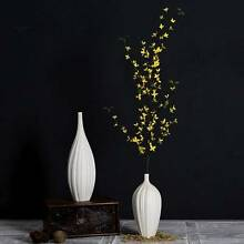 home decor ceramic porcelian vase Truganina Melton Area Preview