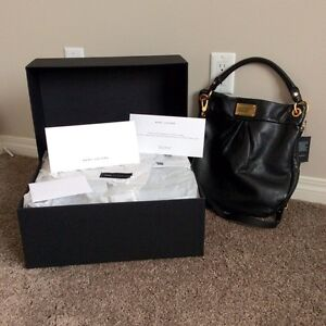 Authentic Marc Jacobs bag (Brand new)