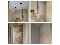 Plastering and Rendering Call Edward 0755 393 7149