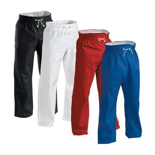 Century 8oz Middleweight Contact Martial Arts Karate Pants