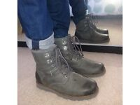 MENS GENUINE UGG BOOTS
