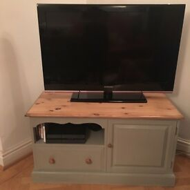 TV Cabinet Unit For Sale