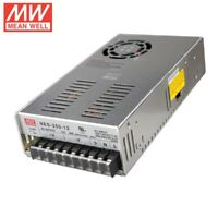 350W 12V DC 29A Meanwell UL led Power supply for led light strip