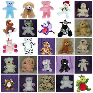 Bear Friend Factory *Fun for Children of all Ages* London Ontario image 6