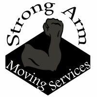 2 MOVERS AND A TRUCK FOR $75/HOUR. CALL 1855 750 1351