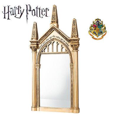 "Harry Potter Mirror Of Erised 21"", Wizarding World, Noble Desktop, Wall Hogwarts comprar usado  Enviando para Brazil"