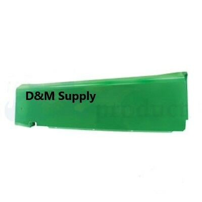 Painted To Fit John Deere Lh Fender 4040 4050 4055 4240 4250 4255 4350 4440 4450