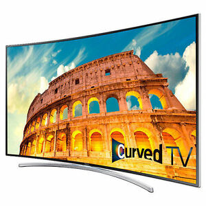 "SAVE BIG WITH GREAT DEAL!BNIB SAMSUNG CURVED 48""WIFI,120HZ,LED"