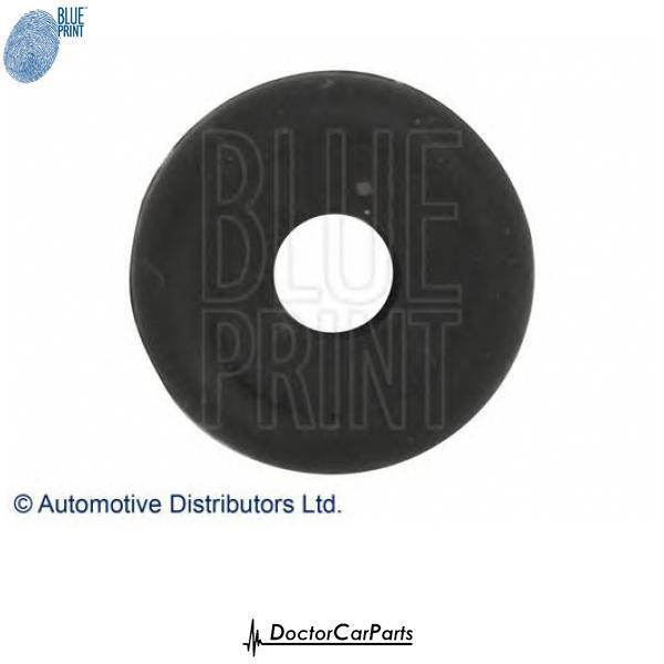 Blue Print ADT38096 Shock Absorber Strut Bush 9094801060