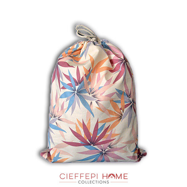 BETTY Sacco porta pane - Cieffepi Home Collections