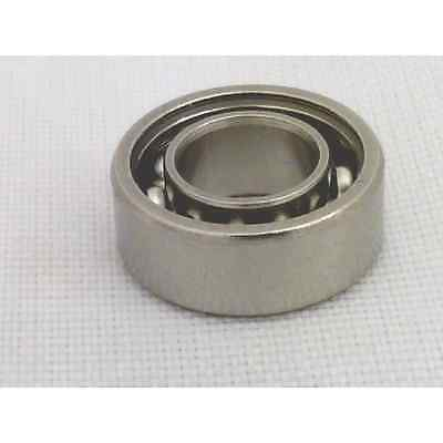 Sr188 Stainless Steel Ball Bearing With Ceramic Si3n4 Balls 14x12x18 Inch