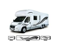 Cheap Caravan,Motorhome,Tourer,Boat,Car Storage Kirkham/Preston