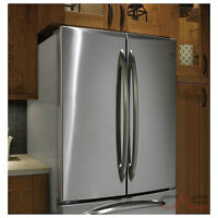 GE PROFILE™ ENERGY STAR® 19.5 CU. New in the box