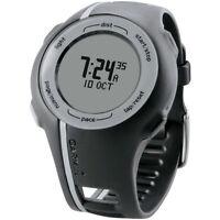 Sport Watch - Forerunner 110U GPS Refurb