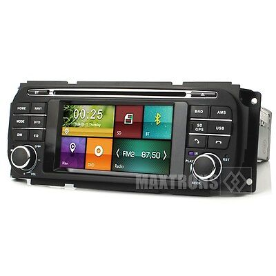 jeep grand cherokee stereo for sale  China