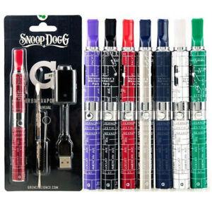 Snoop Dogg G Pen (will ship)
