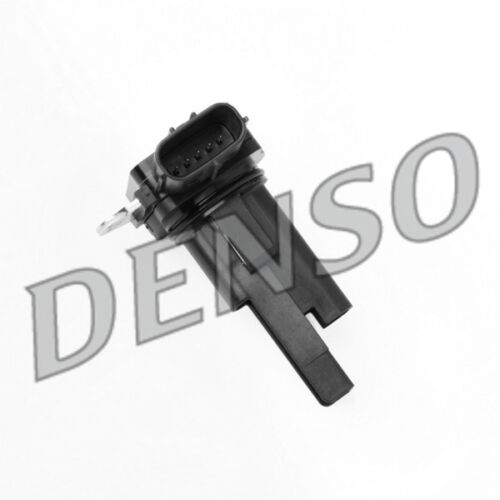 Denso MAF Sensor DMA-0111 / DMA0111 Replaces 197400-6160 13800-80JA0