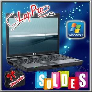 LIQUIDATION DES LAPTOPS!! HP 99$ - LapPro