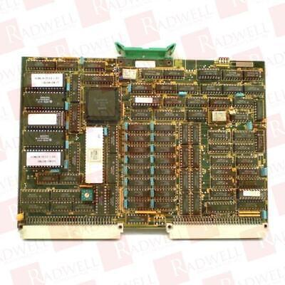 Keba E-cg-control Ecgcontrol Used Tested Cleaned
