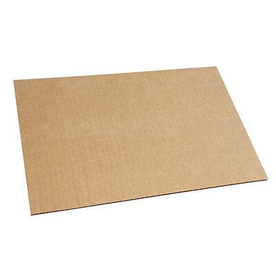 Insert Pads 50 Lp Record Mailer Insert Pad Scrapbook Catalog 12.25 X 12.25 -