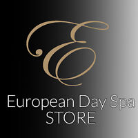The European Day Spa Online Store - Organic Products