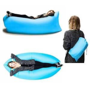 Sofa gonflable neuf