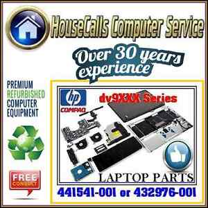 HP G50, HP G61 & HP dv9000 series Laptop keyboards from 19.98 Edmonton Edmonton Area image 6