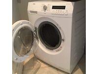 AEG Protex Washing Machine