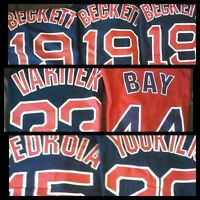 Red Sox T-Shirts