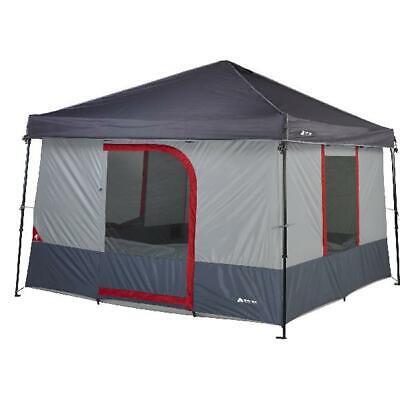 6 person instant tent outdoor cabin waterproof