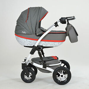 Warehouse Open on Sat From 11-2PM. EUROSTROLLER.