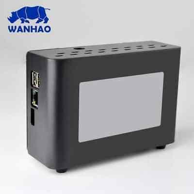 Wanhao duplicator D7 V1.4 / V1.5 Wanhao D7 Control Box