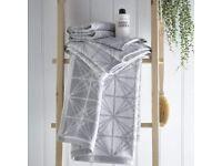 Portfolio Bath Sheets Hottub Towels Beach Towels
