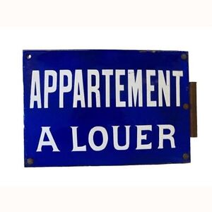 3 1/2 - 4 1/2 - APARTMENTS FOR RENT WEST ISLAND