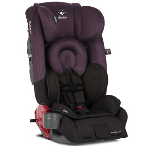 Diono Radian Car Seat Cover Replacement