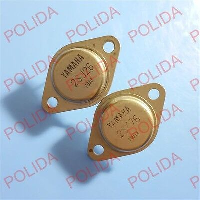 A1987 /& C5359 Audio Transistor Hi-Fi NEW 2pair 2SA1987 /& 2SC5359